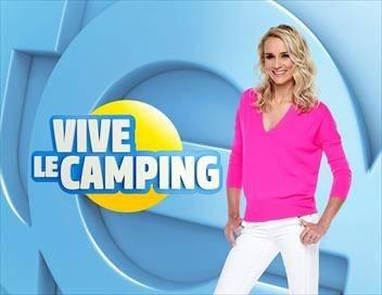 Vive le camping Cap d'Agde, un été dans un camping hors du commun