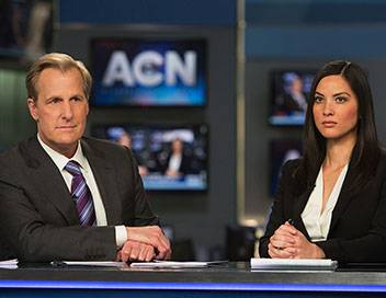The Newsroom S03E01 Boston