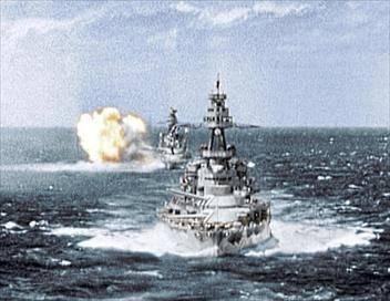 Les grandes batailles de la 2e Guerre mondiale E03 Pearl Harbor