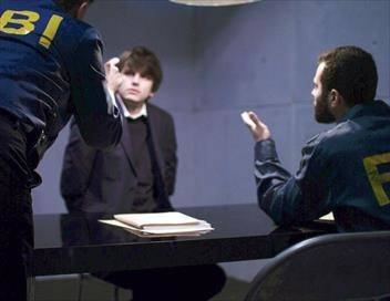 Traqueurs de stars S01E05 Jodie Foster