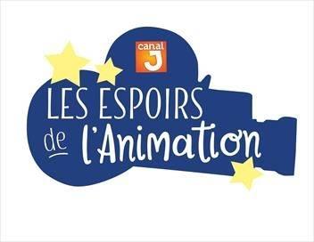 Les espoirs de l'animation 2019 Désaccordé (Emile Cohl)