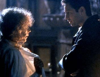 X-Files : Aux frontières du réel S06E06 Les amants maudits
