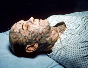 X-Files : Aux frontières du réel S06E09 Compte à rebours