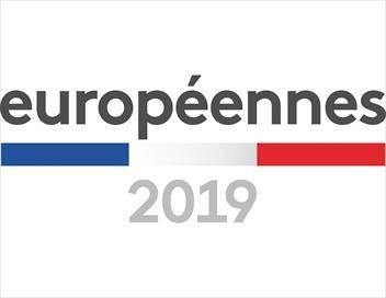 Campagne officielle des élections européennes