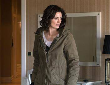 Absentia S02E07 Chasseurs
