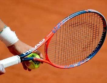 1er tour dames et messieurs Tennis Internationaux de France 2019