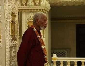 Story of God avec Morgan Freeman S03E05 Lois sacrées