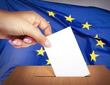Elections 2019 : les premiers résultats
