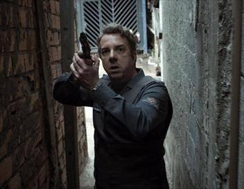 Crime Time S01E01