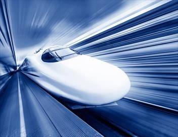 En mouvement E03 Le pouvoir du terrestre : le besoin de vitesse