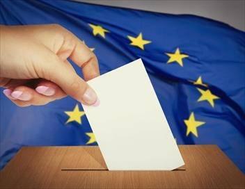 Campagne européenne 2019
