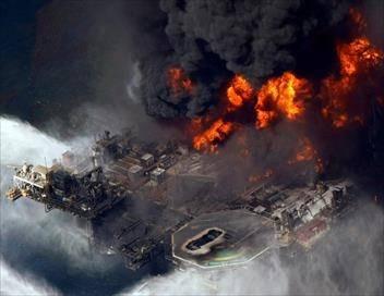 Affaire Deep Water : scandale en eaux troubles