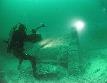 D-Day, ils ont inventé le débarquement