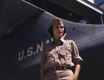 Seconde Guerre mondiale : la guerre totale E05 Profiter de la vie