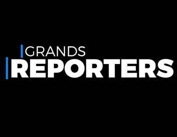 Grands reporters Grandes fortunes et aristocrates : les secrets de leurs vacances