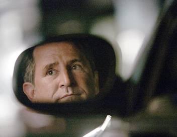 FBI : portés disparus S05E03 Appels d'urgence