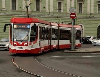 Des trains pas comme les autres S07E00 Russie, de Saint-Pétersbourg à Moscou (2/2)