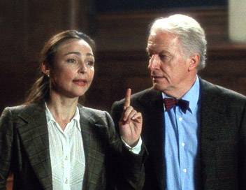 Sur France 3 à 21h05 : Mon petit doigt m'a dit...