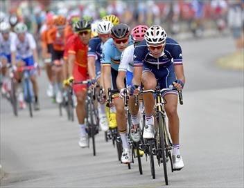 1re étape : Gignac - Saint-Geniez-d'Olt-et-d'Aubrac (175,5 km) - Cyclisme Route d'Occitanie 2019