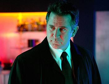 FBI : portés disparus S05E08 Main perdante