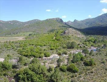 Sale temps pour la planète S12E00 Corse : une île en surchauffe (2/2)