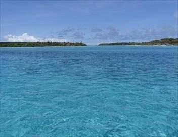 Vu sur Terre S07E00 Nouvelle-Calédonie