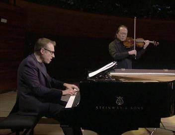 Les clefs de l'orchestre de Jean-François Zygel «Symphonie n°41, Jupiter» de Wolfgang Amadeus Mozart