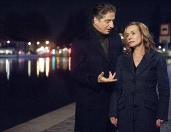 Sur France 2 à 21h10 : Ce soir-là et les jours d'après