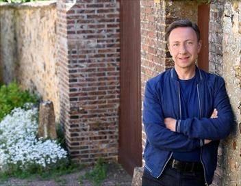 Sur France 3 à 21h05 : Le village préféré des Français 2019
