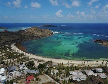 Sale temps pour la planète S12E00 Antilles, la vie après Irma (2/2)