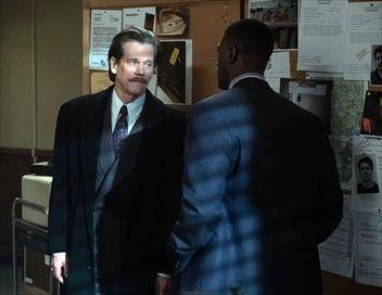 City on a Hill S01E04 The Wickedness of the Wicked shall Be Upon Himself