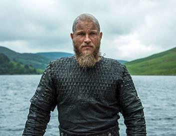 Vikings replay
