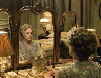 Downton Abbey S06E01 A l'aube d'un nouveau monde