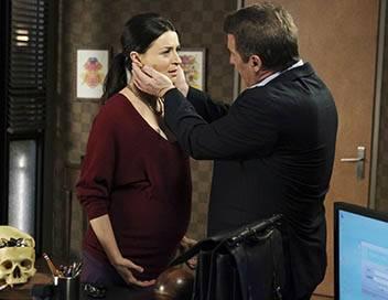 Private Practice S05E21 A la dérive