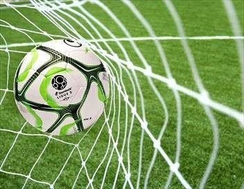 Auxerre / Troyes - Football Domino's Ligue 2 2019/2020