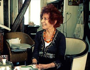 Sur France 3 à 00h20 : Marceline, une femme, un siècle