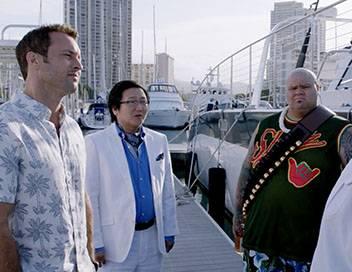 Hawaii 5-0 S06E22 I'ike Ke Ao