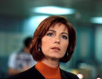 Julie Lescaut S01E01 Double vision