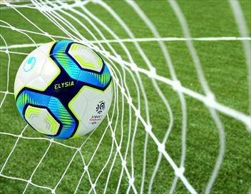 Marseille / Montpellier Football Ligue 1 Conforama 2019/2020