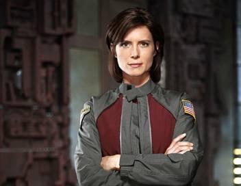 Stargate Atlantis S02E16 Possédés
