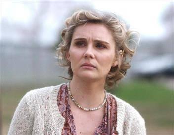 Nashville S06E13 Le droit au bonheur