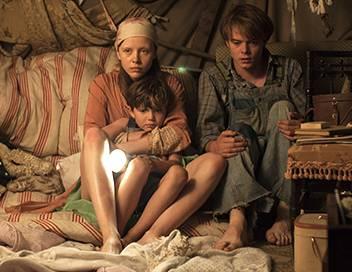 Tv Et Diffusion Cours Film La De Ce À En Soir yvm80wNnO