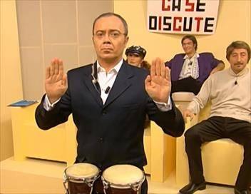 Sur France 3 à 21h05 : Les rois de la parodie, miroirs de leur époque