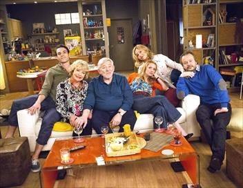 En famille S08E00