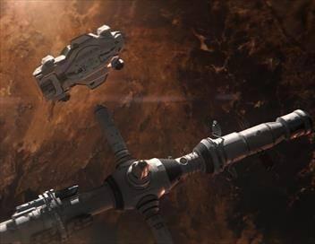 Missions S02E05 Répliques