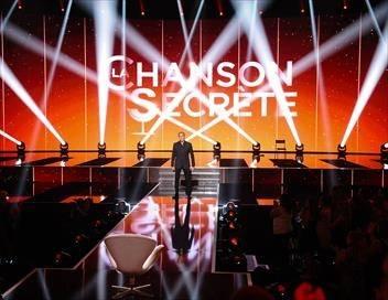 Sur TF1 à 21h05 : La chanson secrète