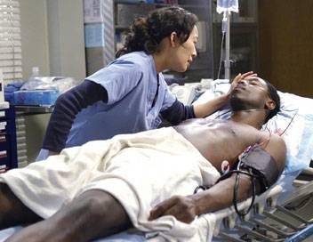 Grey's Anatomy S02E27 ...Tous pour un