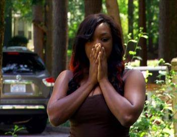 Catfish : fausse identité S02E15 Keyonnah and Bow Wow