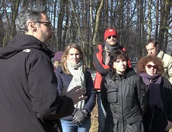 Sur France 3 à 22h45 : Profs en territoires perdus de la République ?