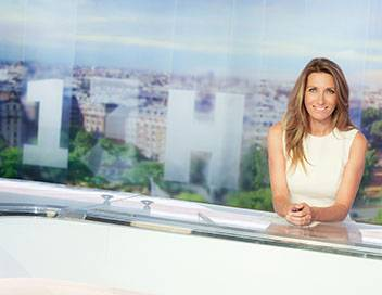 Journal de TF1